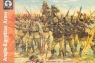 013	Anglo-Egyptian Army
