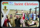 130 - Ancient Christians