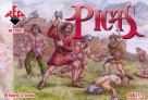 72001 Ancient Picts