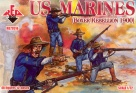 72016	Boxer Rebellion US Marines