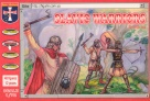 72028	Slavic Warriors
