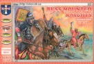 72033	Rus Mounted Knights