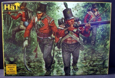 HAT-8036-British-line-infantry-napoleonic-war-