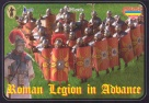 M020 Roman Legion in Attack