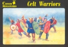 Set H064  Celt Warriors