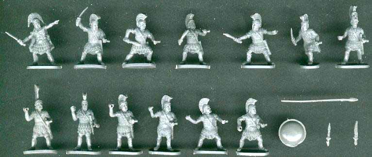 Set-H065-Greek-Warriors-Hoplites-extra-b
