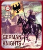 2026  German Knights