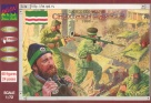 72002	Chechen Rebels