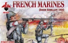 72026	Boxer Rebellion French Marines