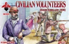 72028  Civilian Volunteers