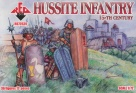 72039	Hussite Infantry