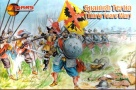 72042     	Thirty Years War Spanish Tertio