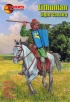 72056 Lithunian Light Cavalry - of the 1st half 15th century
