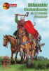 72058 Lithuanian Medium Cavalry