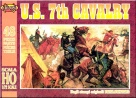 ATL03 US 7th Cavalry