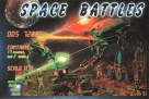 DDS72001        Space Battles set1