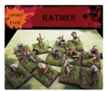 F108 Ratmen Warriors
