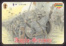 M003  Anglo-Saxons