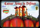 M090 - Caesar Army in Defence