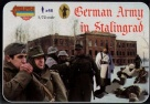 M093 - German Army in Stalingrad