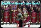 M099 Republican Roman Legion Ranks