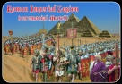 M101 Roman Imperial Legion (ceremonial march)
