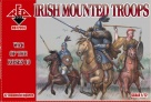 RB72055  War of the Roses 10. Irish Mounted Troops