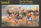 Set H048 The Sea Peoples